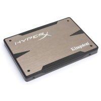 kupit-Внутренний SSD Kingston HyperX 3K SH103S3B/240G-v-baku-v-azerbaycane