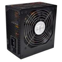 kupit-Блок питания Thermaltake TR-800P ATX12V-v-baku-v-azerbaycane