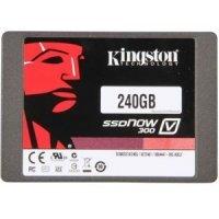 kupit-Внутренний SSD Kingston SSDNow V300 (SV300S3N7A/240G)-v-baku-v-azerbaycane