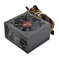 Блок питания Thermaltake LT-700P Litepower 700 W