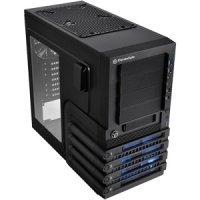 kupit-Компьютерный корпус Thermaltake Level 10 GTS VO30001N2N-v-baku-v-azerbaycane