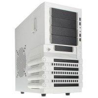 kupit-Компьютерный корпус Thermaltake Level 10 GTS Snow Edition VO30006N2N-v-baku-v-azerbaycane