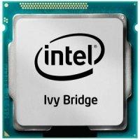 kupit-Процессор Core i3-3240 3.40 GHz-v-baku-v-azerbaycane