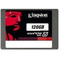 kupit-Внутренний SSD Kingston SSDNow V300 (SV300S37A/120G)-v-baku-v-azerbaycane