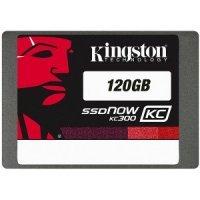 kupit-Внутренний SSD Kingston SSDNow KC300 (SKC300S37A/120G)-v-baku-v-azerbaycane