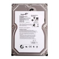 kupit-Внутренний HDD Seagate Barracuda 1TB / 7200 prm 12 / 64MB SATA 3 6GB/s-v-baku-v-azerbaycane