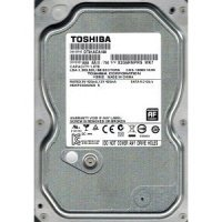 "kupit-Внутренний HDD Toshiba 1 Tb 7200rpm 32mb 3.5"" Sata III (DT01ACA100)-v-baku-v-azerbaycane"