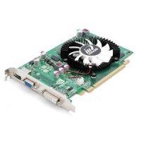 Видеокарта Inno3D GeForce GT 220 (N220-1DDV-D2CX) 1GB 128 bit