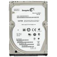 "kupit-Внутренний HDD Seagate 2.5"" Momentus 500GB 5400rpm 8MB SATA 2-v-baku-v-azerbaycane"
