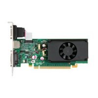 Видеокарта Inno3D GeFORCE N210 512MB