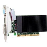 Видеокарта Inno3D GeForce 210 (N210-3SDV-D3BX) 1 GB