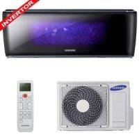 kupit-Кондиционер Samsung AQV09KBANSER-v-baku-v-azerbaycane