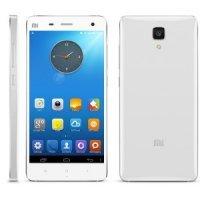 Смартфон Xiaomi Mi 4 white