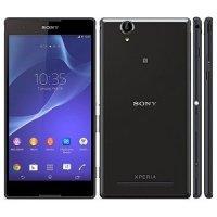 Смартфон Sony Xperia T2 Black