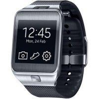 kupit-Смарт-часы Galaxy Gear 2 SM-R3800-v-baku-v-azerbaycane