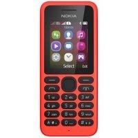 kupit-Nokia 130 Red-v-baku-v-azerbaycane