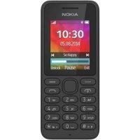 kupit-Nokia 130 Black-v-baku-v-azerbaycane