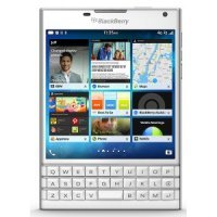 kupit-BlackBerry Passport white-v-baku-v-azerbaycane
