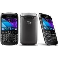 kupit-Мобильный телефон BlackBerry 9720 Black-v-baku-v-azerbaycane