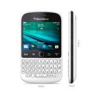 kupit-Мобильный телефон BlackBerry 9720 White-v-baku-v-azerbaycane