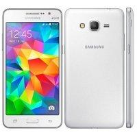 kupit-Samsung Galaxy Grand Prime SM-G530 Dual Sim white-v-baku-v-azerbaycane