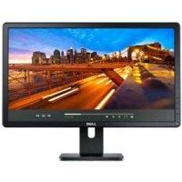 kupit-Монитор Dell E-series E2214H 21,5 (E2214H)-v-baku-v-azerbaycane