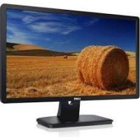kupit-Монитор Dell E-series E2314H 23 (E2314H)-v-baku-v-azerbaycane
