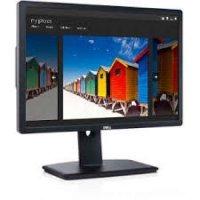 kupit-Монитор Dell UltraSharp U2713H 27 (U2713H)-v-baku-v-azerbaycane