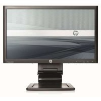 kupit-Монитор HP Compaq LA2006x 20-inch LED Backlit LCD Monitor (XN374AA)-v-baku-v-azerbaycane