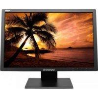 kupit-Монитор LCD Lenovo ThinkVision LT2013s 19,5 (60ABAAT1EU)-v-baku-v-azerbaycane