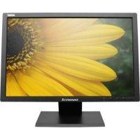 kupit-Монитор LCD Lenovo ThinkVision LT2024 20 (60B9HAT1EU)-v-baku-v-azerbaycane