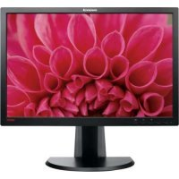 kupit-Монитор LCD Lenovo ThinkVision LT2452p 24 (LT2452p)-v-baku-v-azerbaycane