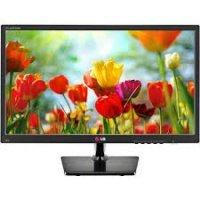 kupit-Монитор LCD LG 19EN33S-B 18,5 (19EN33S-B)-v-baku-v-azerbaycane