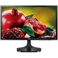 kupit-Монитор LCD LG 23MP55D-P IPS 23 (23MP55D-P)-v-baku-v-azerbaycane