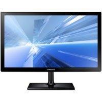 """kupit-Монитор Samsung T24C350MW 23.6"""" (LT24C350MW)-v-baku-v-azerbaycane"""