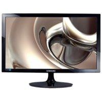 """kupit-Монитор Samsung S24B300BL 23.6"""" (LS24B300BL)-v-baku-v-azerbaycane"""