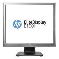 kupit-Монитор HP EliteDisplay E190i-v-baku-v-azerbaycane