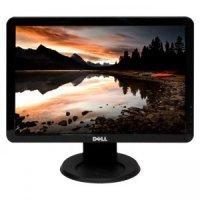 """kupit-Монитор Dell S1709W 17""""-v-baku-v-azerbaycane"""