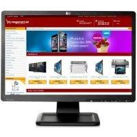 kupit-Монитор HP LE1901w (NK570AA)-v-baku-v-azerbaycane