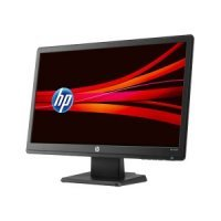 """kupit-Монитор HP LV2011x 20""""-v-baku-v-azerbaycane"""