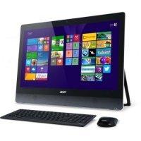 kupit-купить Моноблок Acer Aspire U5-620 Touch AiO PC i5 23 (DQ.SUPMC.003)-v-baku-v-azerbaycane