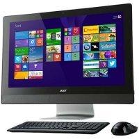 kupit-купить Моноблок Acer Aspire Z3-615 AiO PC i3 23 (DQ.SVAMC.015)-v-baku-v-azerbaycane