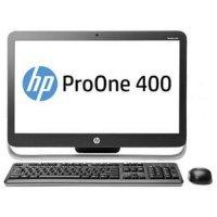 kupit-купить Моноблок HP ProOne 400 G1 AiO PC i5 23 Full HD (G9E77EA)-v-baku-v-azerbaycane