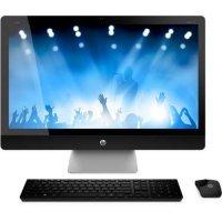 kupit-купить Моноблок HP ENVY Recline 23-k350nr AiO TouchSmart PC i5 23 Full HD (K2G43EA)-v-baku-v-azerbaycane