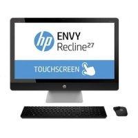 kupit-купить Моноблок HP ENVY Recline 27-k221nr AiO i7 27 Full HD TouchSmart (J5K97EA)-v-baku-v-azerbaycane