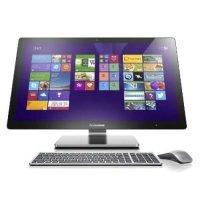 """kupit-Моноблок Lenovo A740 i7 27"""" 4k (F0AM00BWRK)-v-baku-v-azerbaycane"""