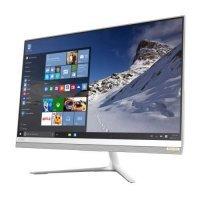 kupit-купить Моноблок Lenovo 510 i5 23 FHD touch (F0C3003NRK)-v-baku-v-azerbaycane