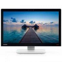 """kupit-купить Моноблок Lenovo 910 i7 27"""" FHD-touch (F0C2002VRK)-v-baku-v-azerbaycane"""