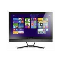 kupit-купить Моноблок Lenovo 300 i5 23 IPS (F0BY00DARK)-v-baku-v-azerbaycane