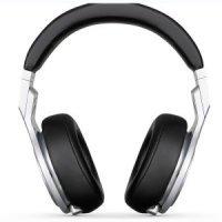 Наушники Beats Audio Pro Over Ear Black